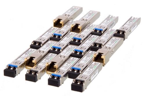 XS-TP001