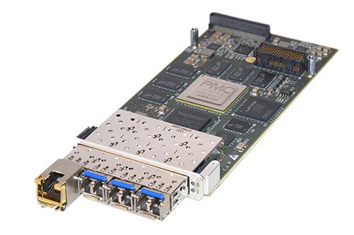 XS-3000
