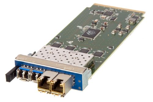 XS-AMC3