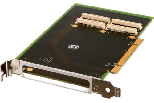 XS-PCI
